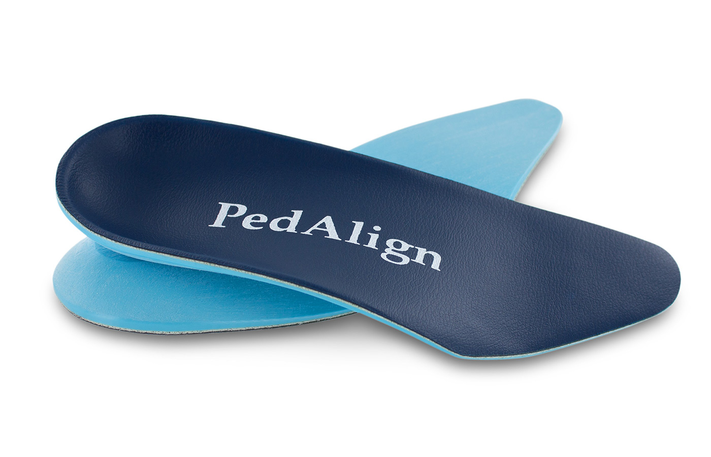 Gait Plate Product View